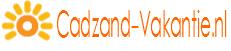 Cadzand